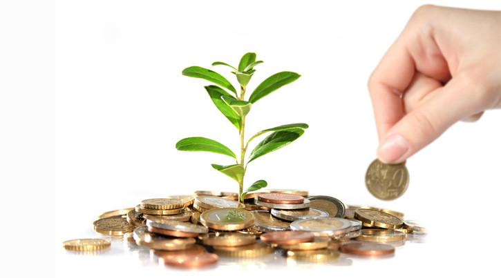 Yatırım Nedir? Yatırım Yapmaya Nasıl Başlanır.